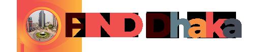 FindDhaka.Com