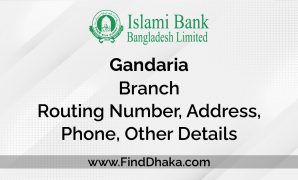 Islami Bank info010000 2